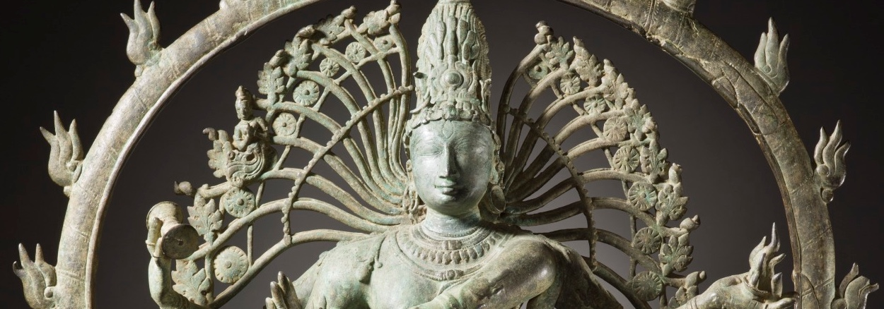 Portada Hindu