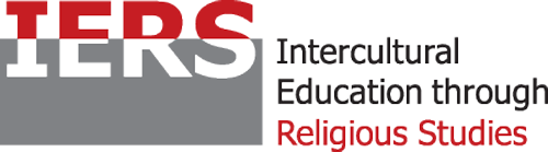 Introduction to religious traditions : Introduction to ...