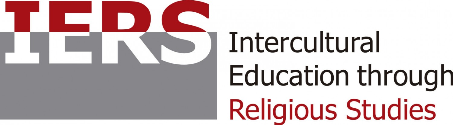 Introduction To The Study Of Religions Sociology Of Religion