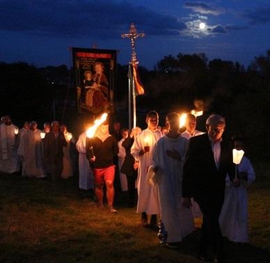 religiøse højtider